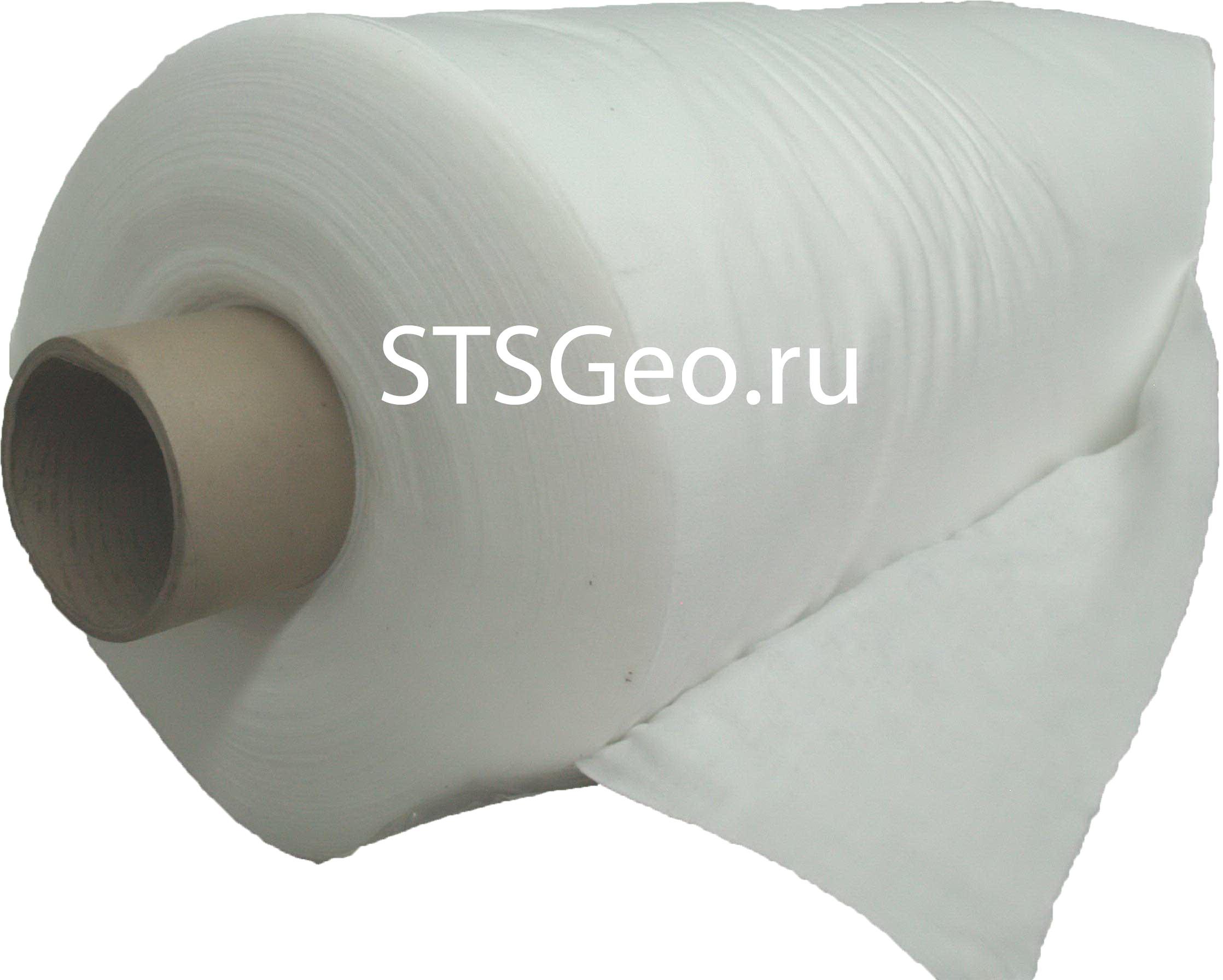 Геотекстиль Лавсан 600
