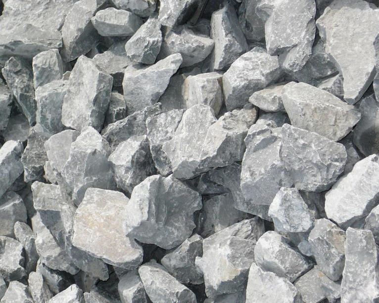 Бутовый камень для габионов фракция 100 – 250 мм (коэффициент 1,45)